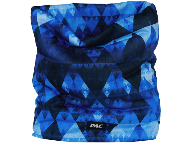 P.A.C. Primaloft Snood Loop Sjaal, acinth